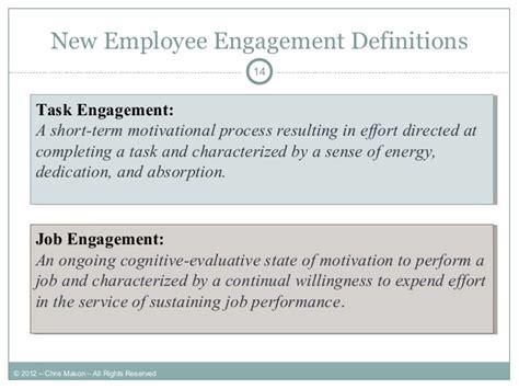 dissertation on employee engagement employee engagement dissertation ideas reportthenews603