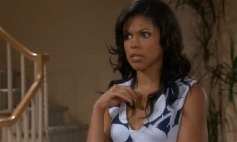 bold and beautiful spoilers 2015 we love soaps the bold and the beautiful spoilers july