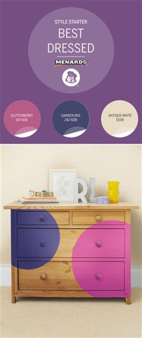 boy paint colors on paint colors colors and bathroom