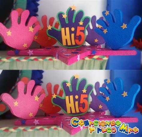 imagenes diabolicas y satanicas para hi5 fiesta motivo hi 5 party hi 5 creaciones y algo mas