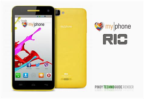 themes for android myphone rio myphone rio specs quad core with 5 inch hd display 1gb