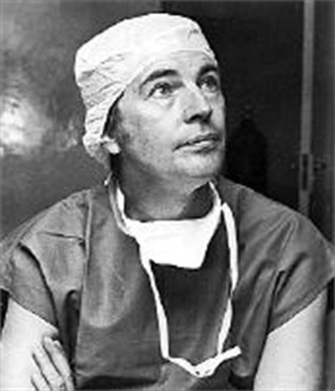 heartbreaker christiaan barnard and the transplant books christiaan barnard transplantation