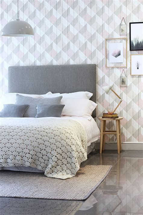 country modern bedroom modern country bedroom makeover with sharps henley range