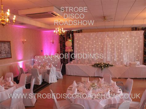 Wedding Backdrop Options by Top Table Backdrop Options Show Me Yours Weddingbee