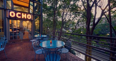 top bars in san antonio the best patio bars in san antonio thrillist