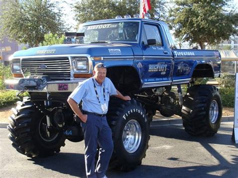 1979 bigfoot monster truck 17 best images about trucks on pinterest chevy chevy