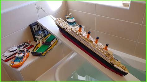 youtube boat launch fails lego boat launch fails youtube