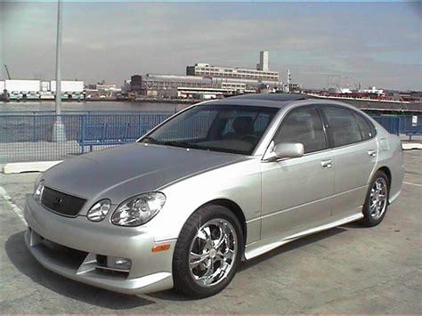 lexus gs 2000 asian sports car pictures 2000 lexus gs 300