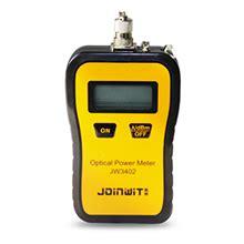 Otdr Fiber Ranger Joinwit Jw 3304n joinwit optoelectronic tech co ltd