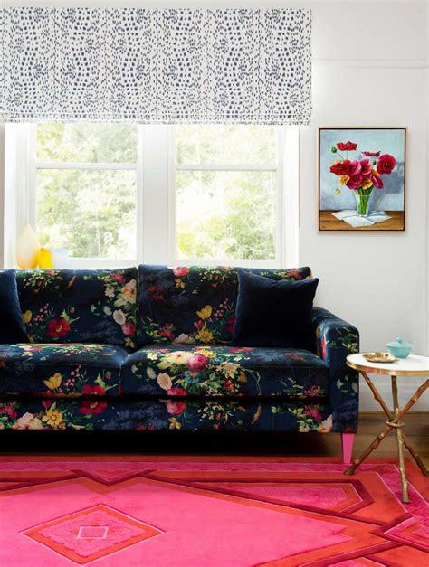 interior designers melbourne residential residential interior designers melbourne prahran house