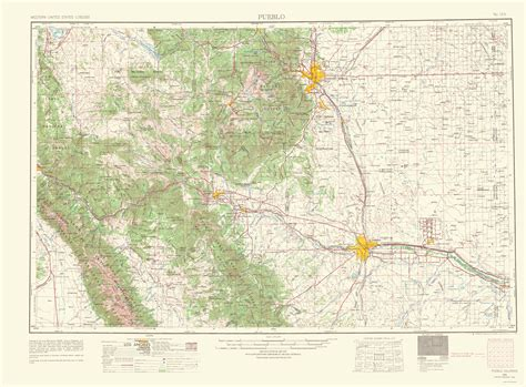 topographical map of the usa 100 topographical map of united states a detailed