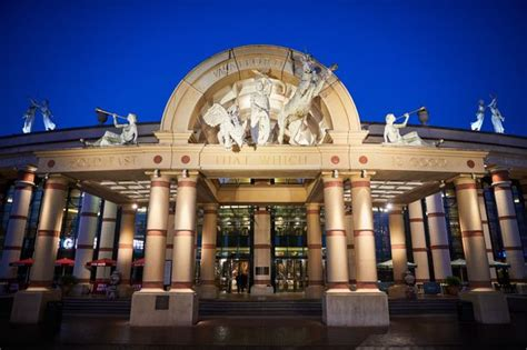 new year at the trafford centre 2016 new year trafford centre 28 images bluewater new years