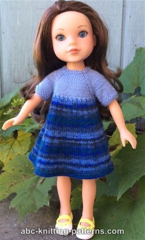 free knitting patterns for 14 inch doll clothes 1000 images about wellies on sewing patterns