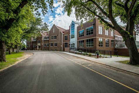Garden Center Jamestown Nd Eapc Architects Engineers Bismarck Nd 58501 701 258 3116