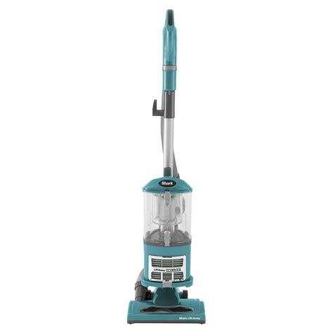 shark upholstery cleaner shark lift away vacuum cleaner nv350uks ebay