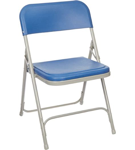 Steel Folding Chair by Metal Folding Chairs Set Of 4 In Folding Chairs