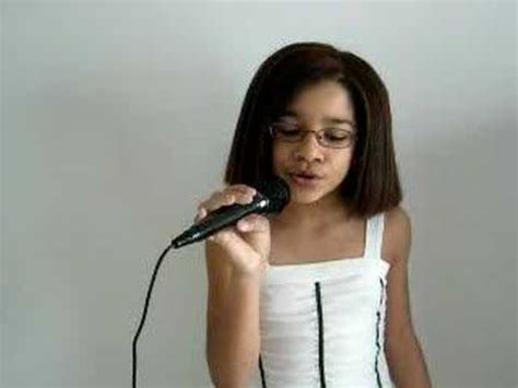 just like a tattoo jordin sparks official video jordin sparks tattoo sung by 10yr old child youtube
