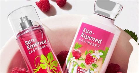by terry skin care makeup bath body beautycom bath body works is bringing back its iconic 90s scents