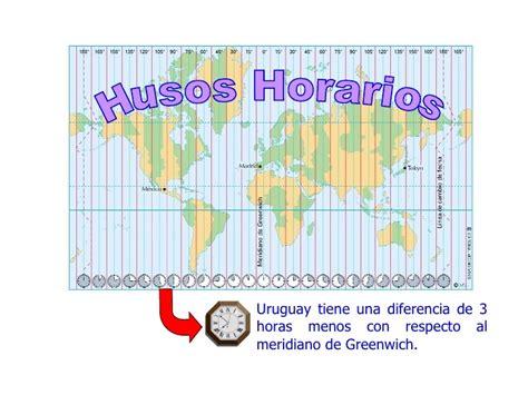 imagenes husos horarios jpg coordenadas lu