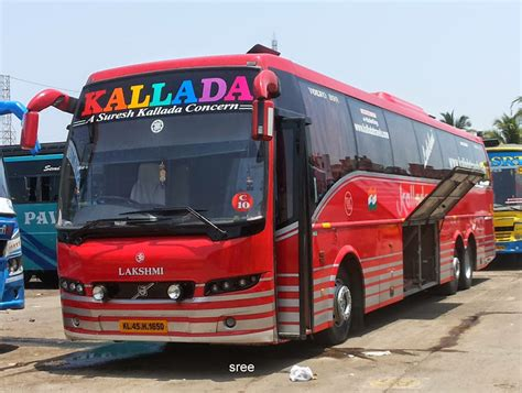 Coimbatore To Chennai Sleeper by Volvo B9r Page 2496 India Travel Forum Bcmtouring