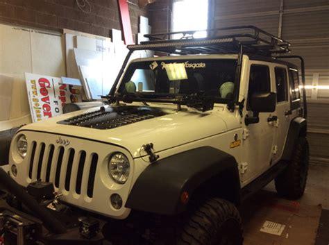 jeep tucson kryptek vehicle wrap vehicle ideas