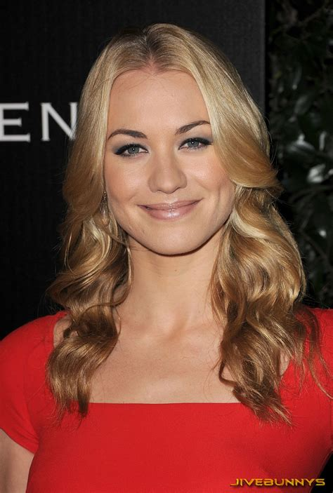 Yvonne Strahovski special pictures (17) | Film Actresses Celebrity