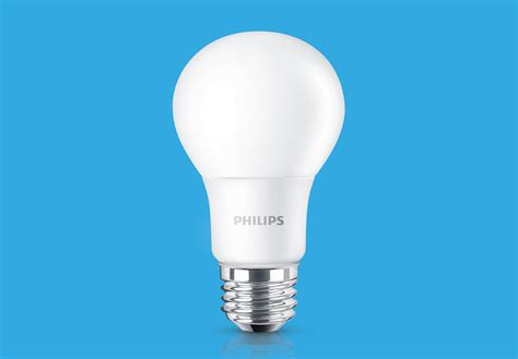 Cheap Led Light Bulbs by Led Bulbs Are Now Two For 5 Officially Cheap To