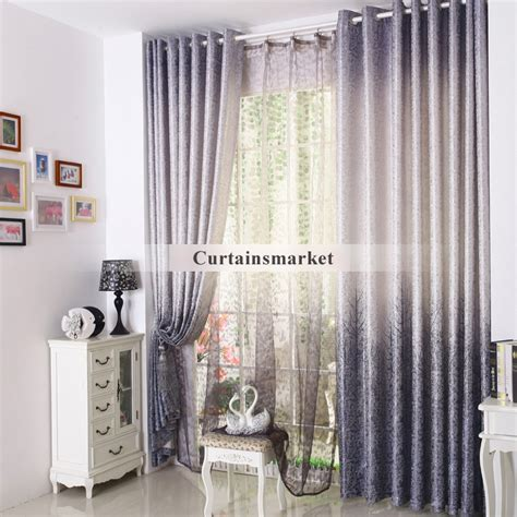 who sings swing batter batter swing double panel curtains living room double curtains curtain