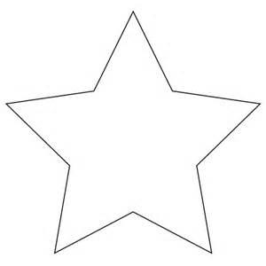 ausmalbild 252 nfzackiger stern ausmalbilder kostenlos zum ausdrucken