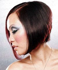 triangular bob haircut 1000 images about for school on pinterest one length