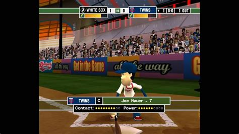 backyard baseball 2010 backyard baseball 2010 season squad singles