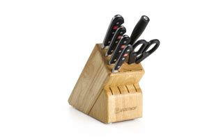wusthof knives kitchen brands german about german kitchen wusthof knives german kitchen cutlery sale
