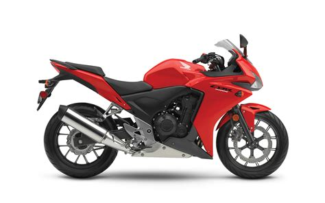 2015 honda png cbr500r gt awaken your 500 senses