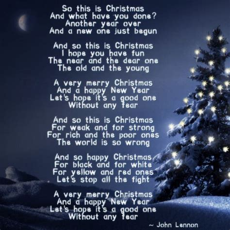 lennon happy testo so this is lennon lyrical quotes my