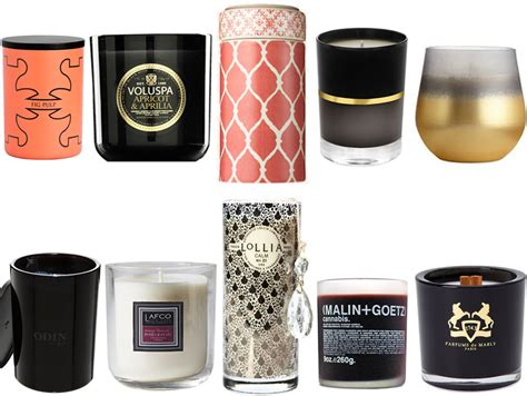 best candles the best smelling candles to cozy up your crib los
