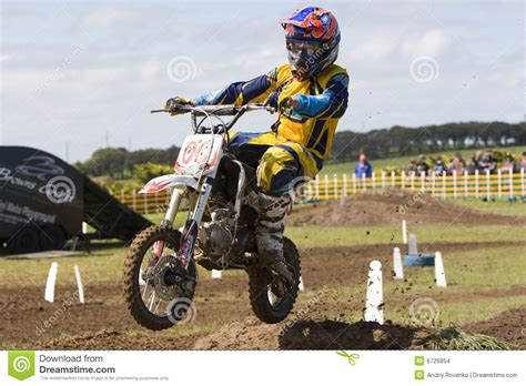 motocross gear melbourne mini motocross on phillip island melbourne editorial