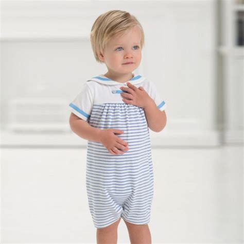 what are baby rompers db1014 baby rompers
