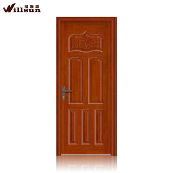 soundproof barn door high quality mdf soundproof interior sliding barn doors
