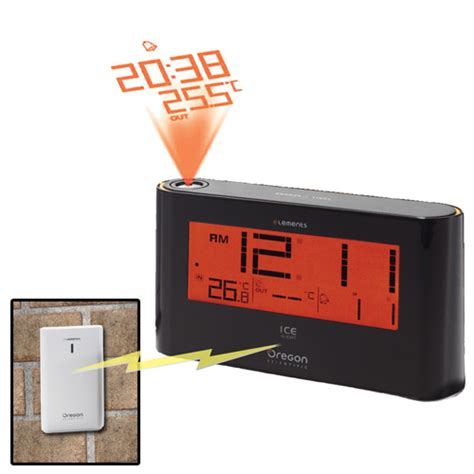 Best Ceiling Projection Clock by Heartland America Product No Longer Available