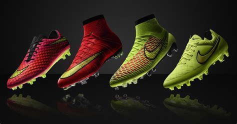 nike new football shoes 2014 new nike 2014 world cup boots superfly magista tiempo