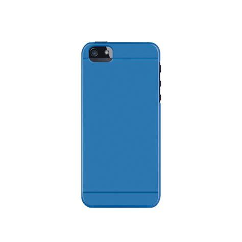 Croma Gift Card Balance Check - merkury chroma iphone 5 slim snap on case
