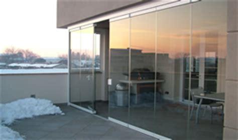 verande su terrazzi chiusure di verande terrazzi balconi gazebo giardini d