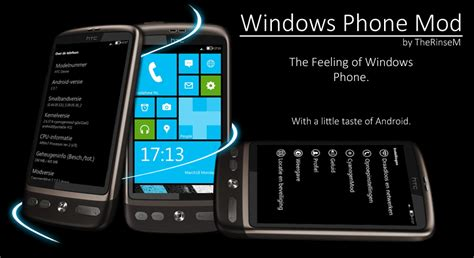 mod game for windows phone get windows phone looks on samsung galaxy ace with
