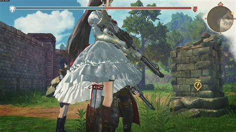 Kaset Ps4 Valkyria Revolution valkyria revolution screenshots gallery screenshot 84 98 gamepressure
