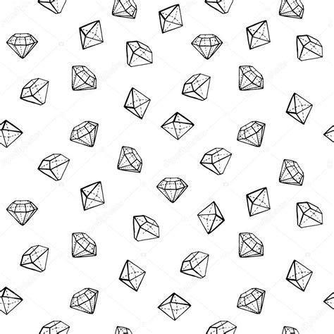 diamond pattern code in c алмазы бесшовный образец векторное изображение 169 olga c