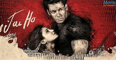 mp song jai ho जय ह jai ho hindi movie full mp3 songs download