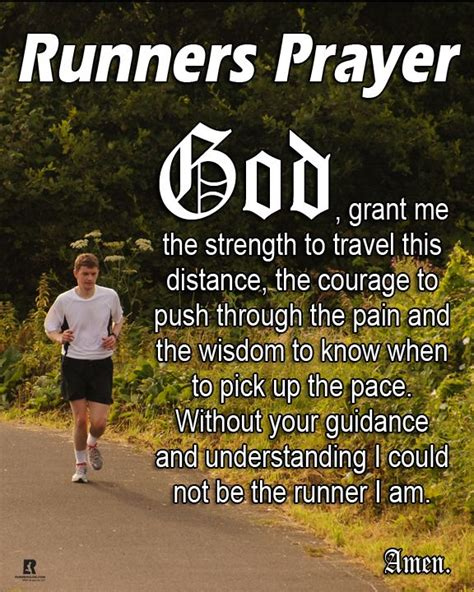 marathon faith motivation from the greatest endurance runners of the bible books 25 best ideas about cross country running on