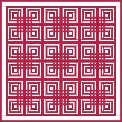 pattern works international 20 best quilt pictures howstuffworks