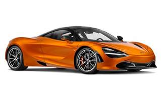 Mclaren Price Mclaren 720s Reviews Mclaren 720s Price Photos And
