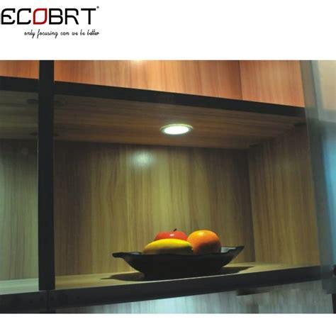 aliexpress buy mini led spotlight ls dimmable 12v